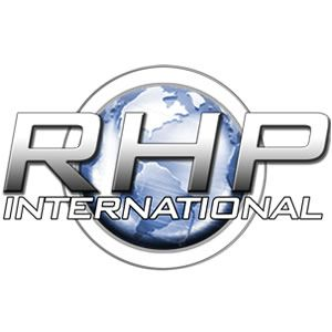 RHP International