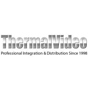 ThermalVideo.com